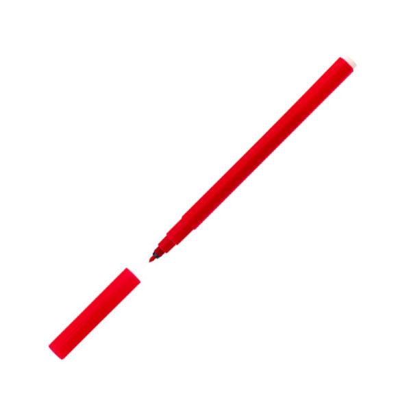 Flomaster 1/1 crveni