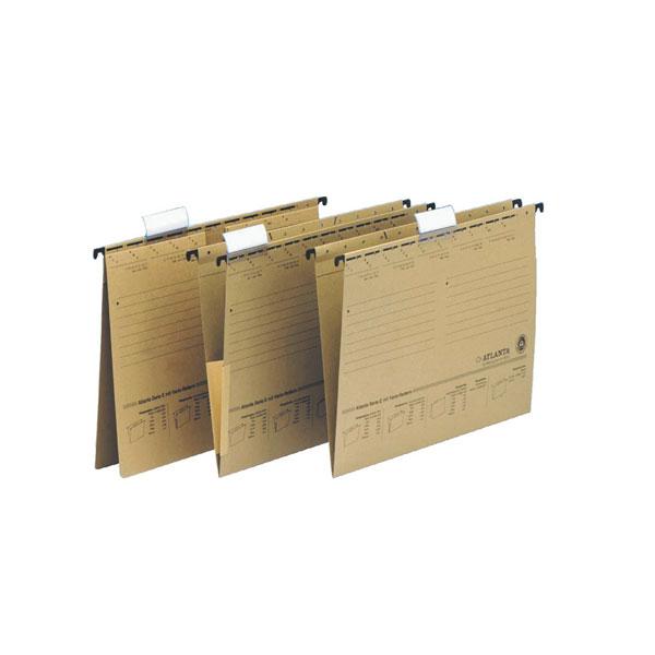 Viseća fascikla Jalema serija E standard