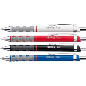 Hemijska olovka ROTRING Tikky