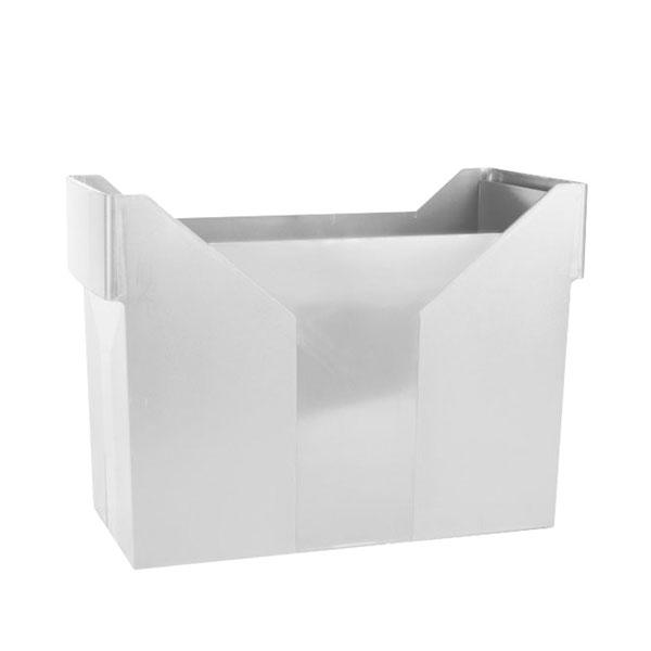 Kutija za viseće fascikle 33-V DONAU