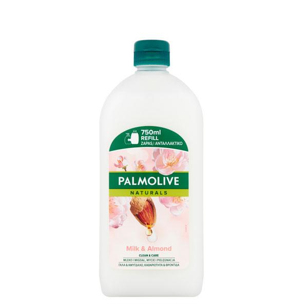 Tečni sapun Palmolive 750ml dopuna