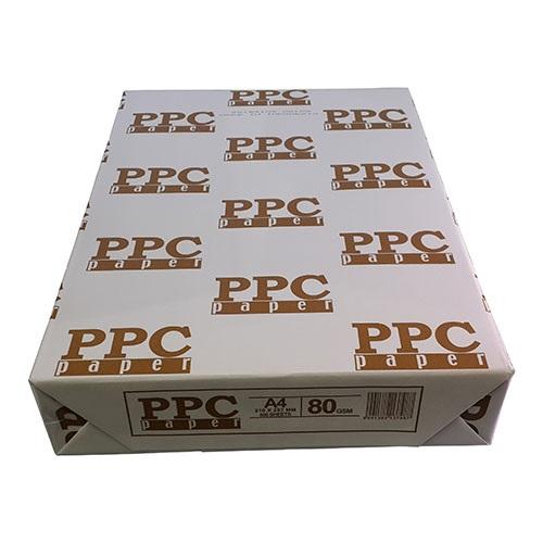 Fotokopir papir A4/500 PPC