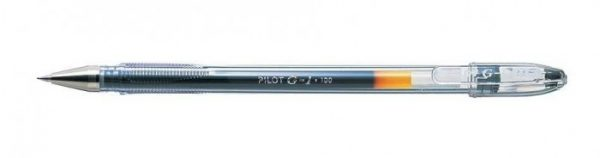 Hemijska olovka PILOT BL-G1 0.7 crna