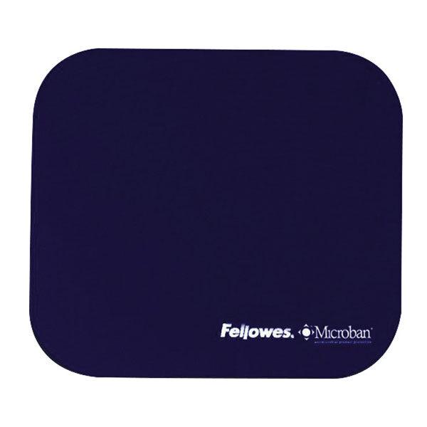 Podloga za miša FELLOWES Microban
