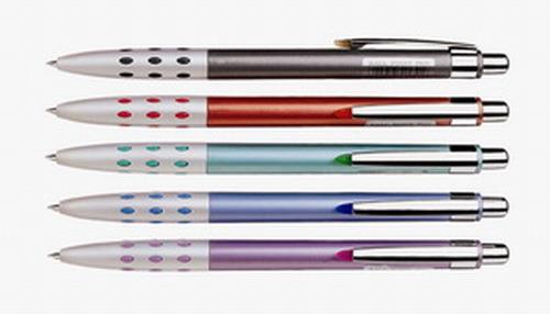 Hemijska olovka WNNING WZ-2051