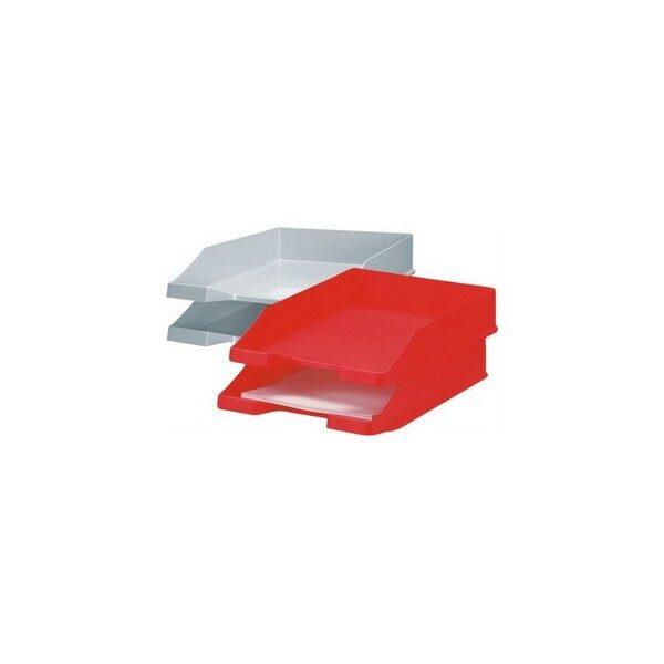 Polica za papir PVC u boji