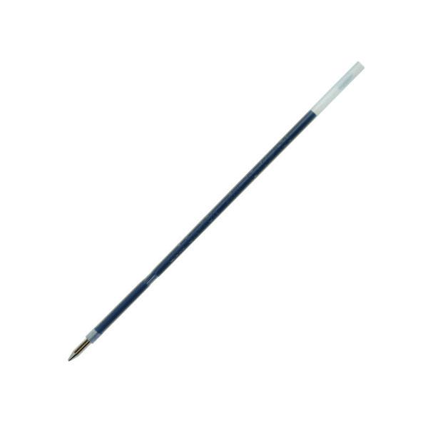 Uložak PVC za hemijsku olovku plavi