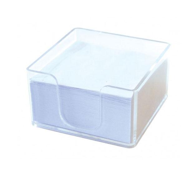 Kutija za papiriće PVC