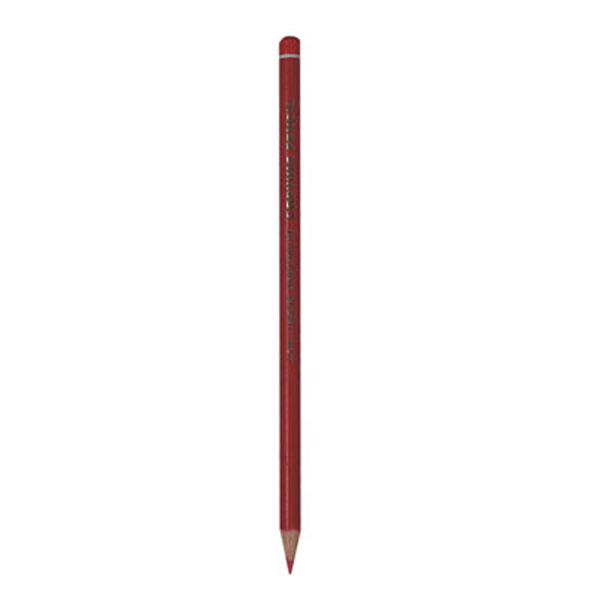 Olovka mastiljava KOH-i-NOOR