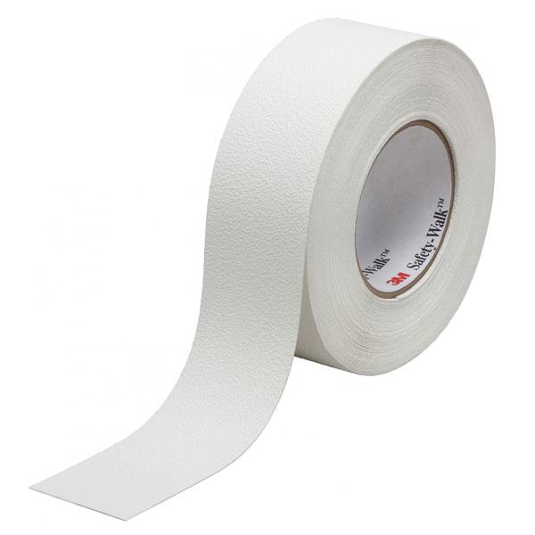 Antiklizna traka bela 3M 25mm x 18