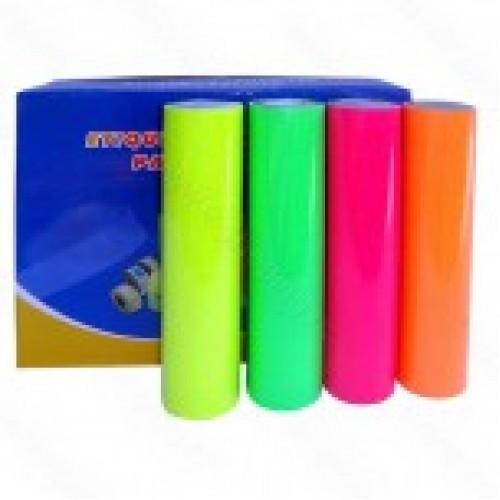 Etikete za cene 22x12mm 1/1000 u boji