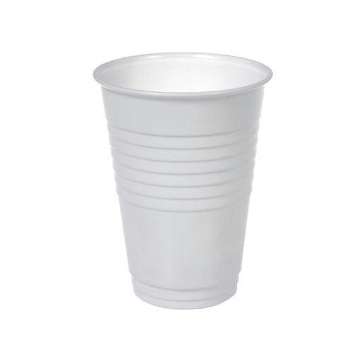 Čaše pvc 0