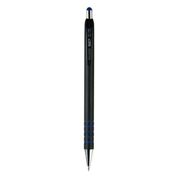 Hemijska olovka AIHAO 567 plava
