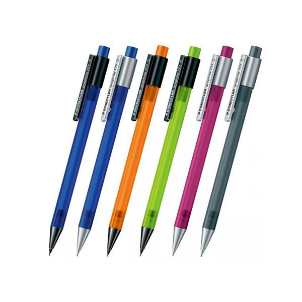 Tehnička olovka 0.5 STAEDTLER Graphite 777