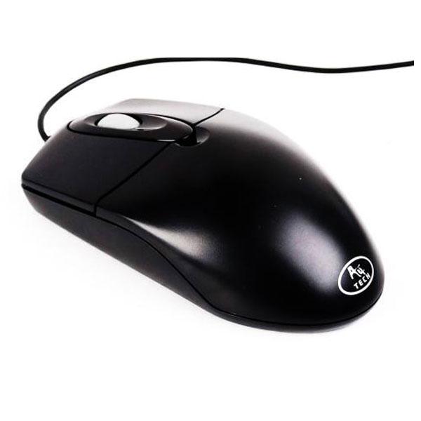 Miš USB A4TECH OP-720