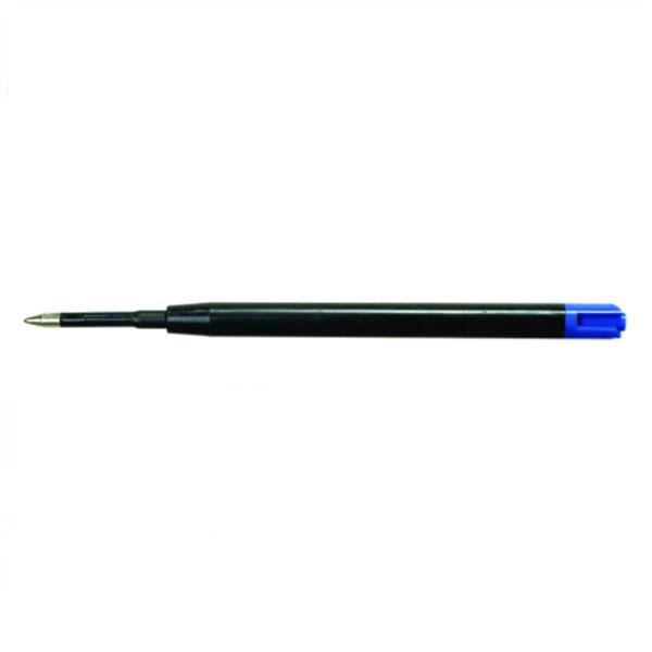 Uložak PVC za hemijsku olovku Parker