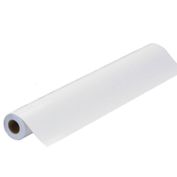 Papir za ploter 610mm/50m 90g