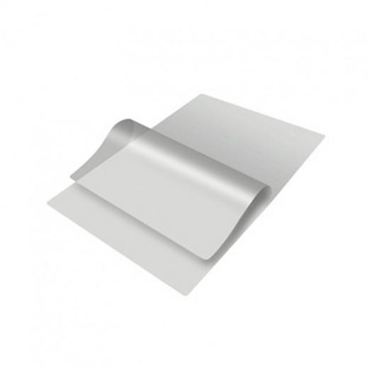 Folija za plastifikaciju A4/100 125mikrona MAT