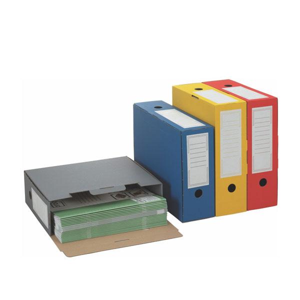 Kutija za arhiviranje 10x26.5x32.5cm SMARTBOX PRO