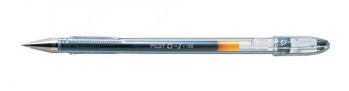 Hemijska olovka PILOT G1 0.5 crna