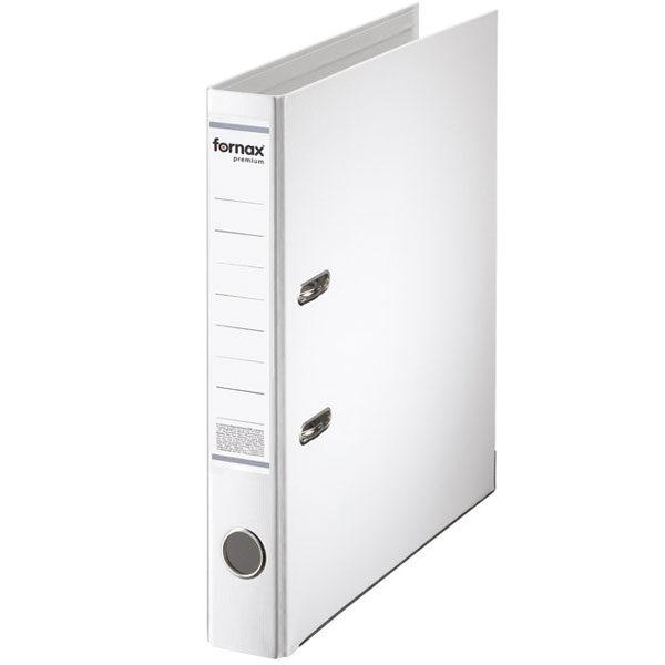 Registrator PVC 55mm FORNAX PREMIUM