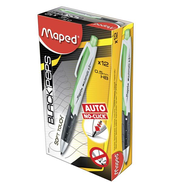 Tehnička olovka 0.5 MAPED AUTOMATIC