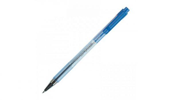 Hemijska olovka PILOT BP-S MATIC