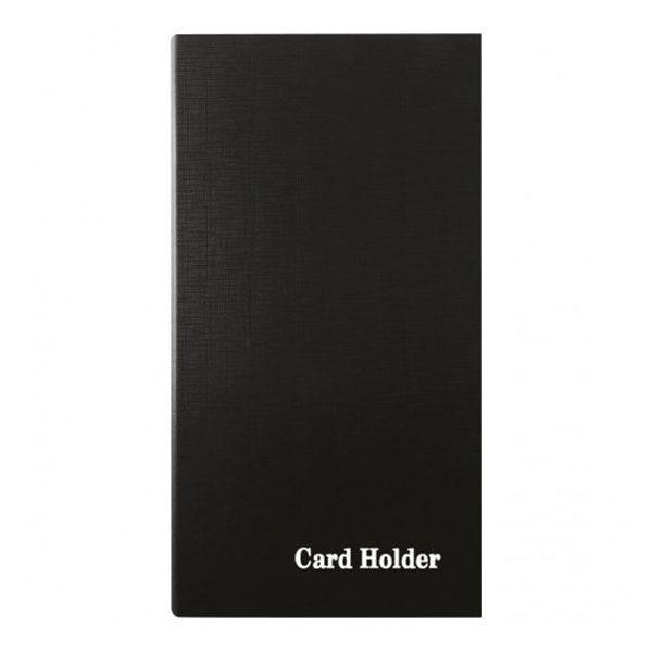 Album za vizit karte 4D DONAU 210 kartica