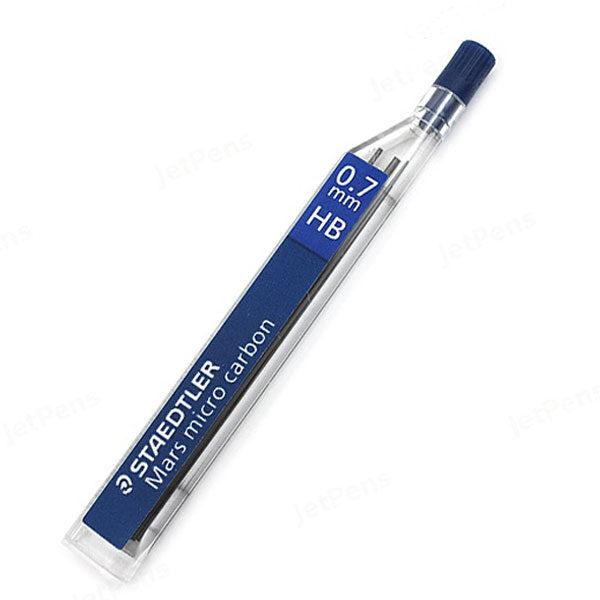 Mine za tehničku olovku 0