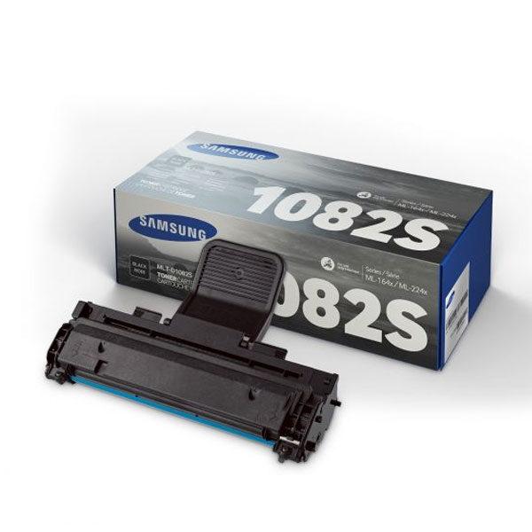 Toner SAMSUNG ML1640/2240 MLT-D1082S