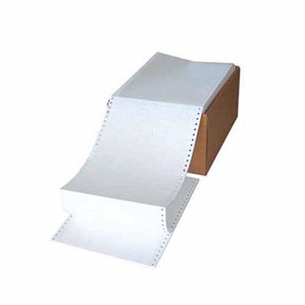 Tabulir 240x12 1+0 1/1400