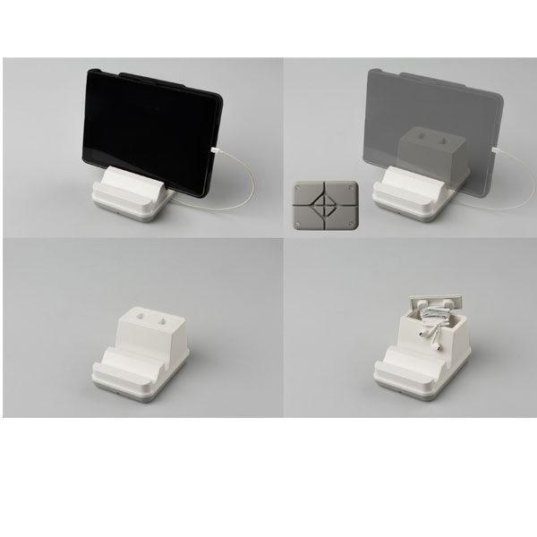 Stalak za tablet i mobilni telefon MAS