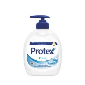 Tečni sapun antibakterijski PROTEX Fresh sa pumpicom 300 ml