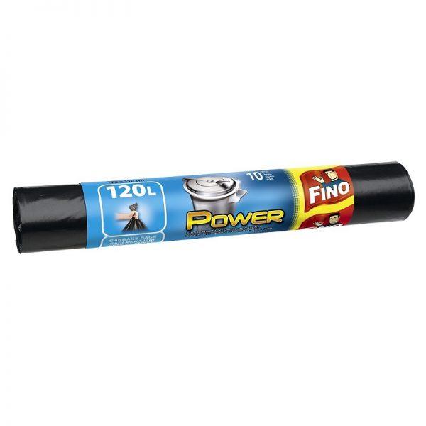 Kese za smeće 120L Fino Power 1/10