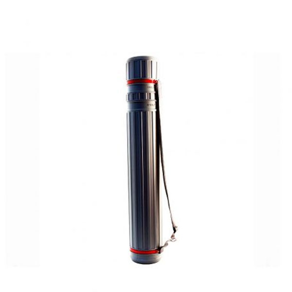Tuba PVC za crteže i projekte 75-130cm 10