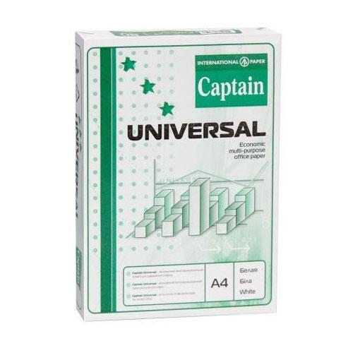 Fotokopir papir A4 80g UNIVERSAL