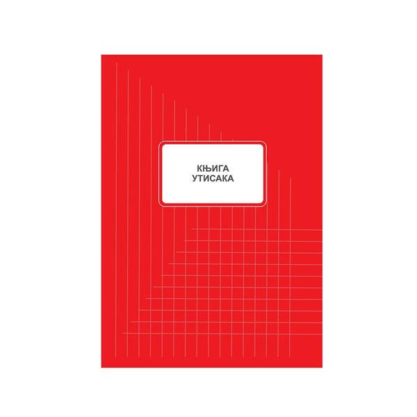 Knjiga utisaka