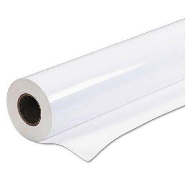 Papir ink jet photo high glossy 610mm/30m 170g