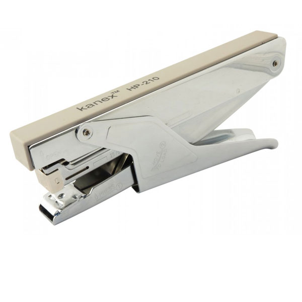Heftalica Kanex HP-210