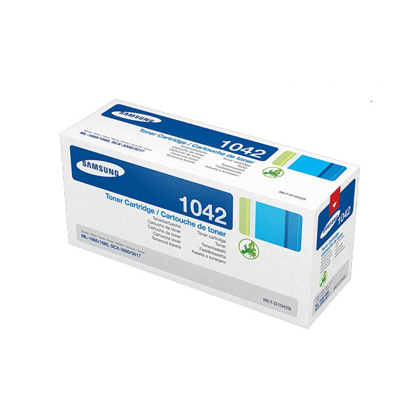 Toner SAMSUNG MLT-D1042S ML1660