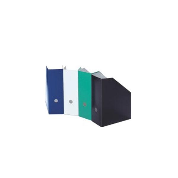 Uspravni držač kartonski SMARTBOX PRO 10