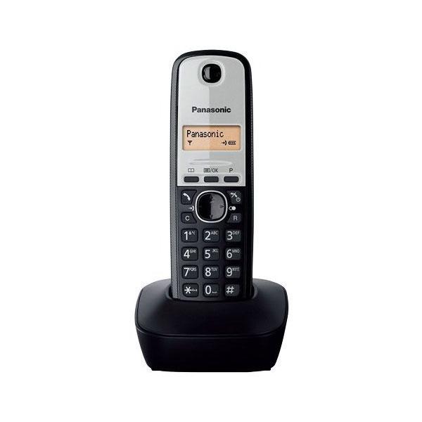 Telefon bežični Panasonic KX-TG1911