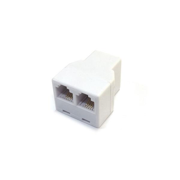 Spliter za telefonski kabl