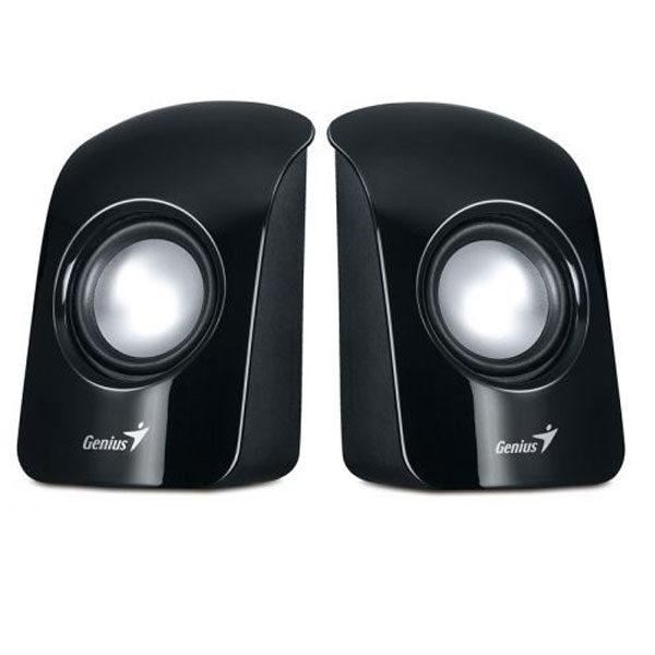 Zvučnici GENIUS SP- U115
