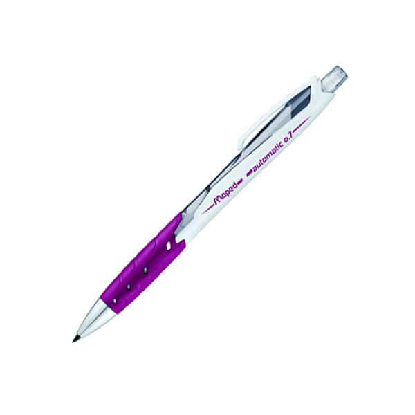 Tehnička olovka 0.7 MAPED AUTOMATIC