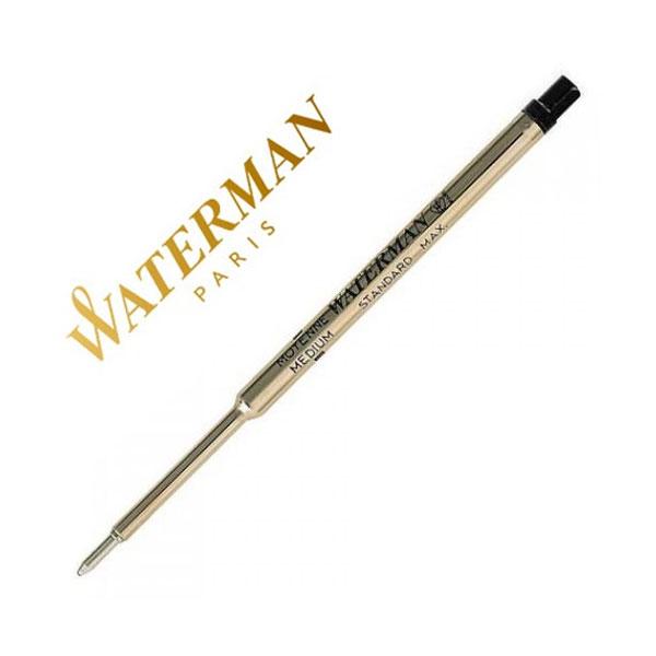 Uložak za hemijsku olovku WATERMAN