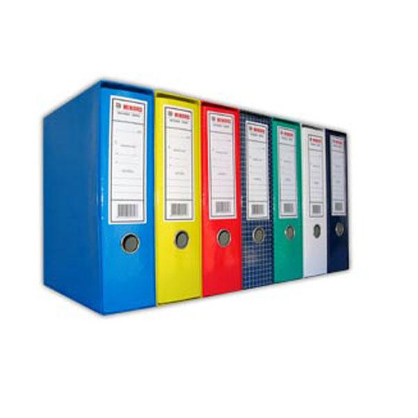 Registrator A4 PVC sa kutijom