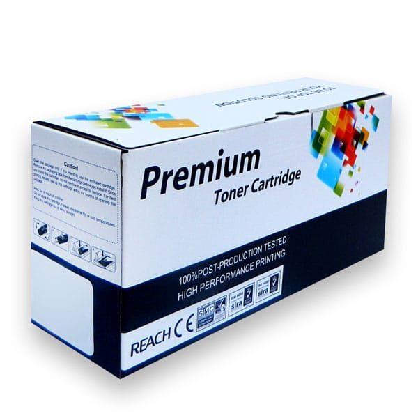 Toner HP FU CF530A black