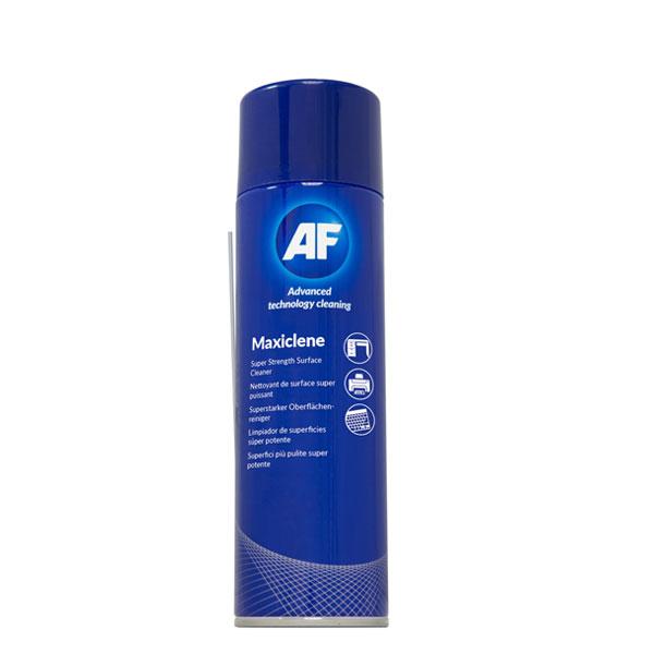 Pena za čišćenje antistatik ULTA JAKA AF 400ml